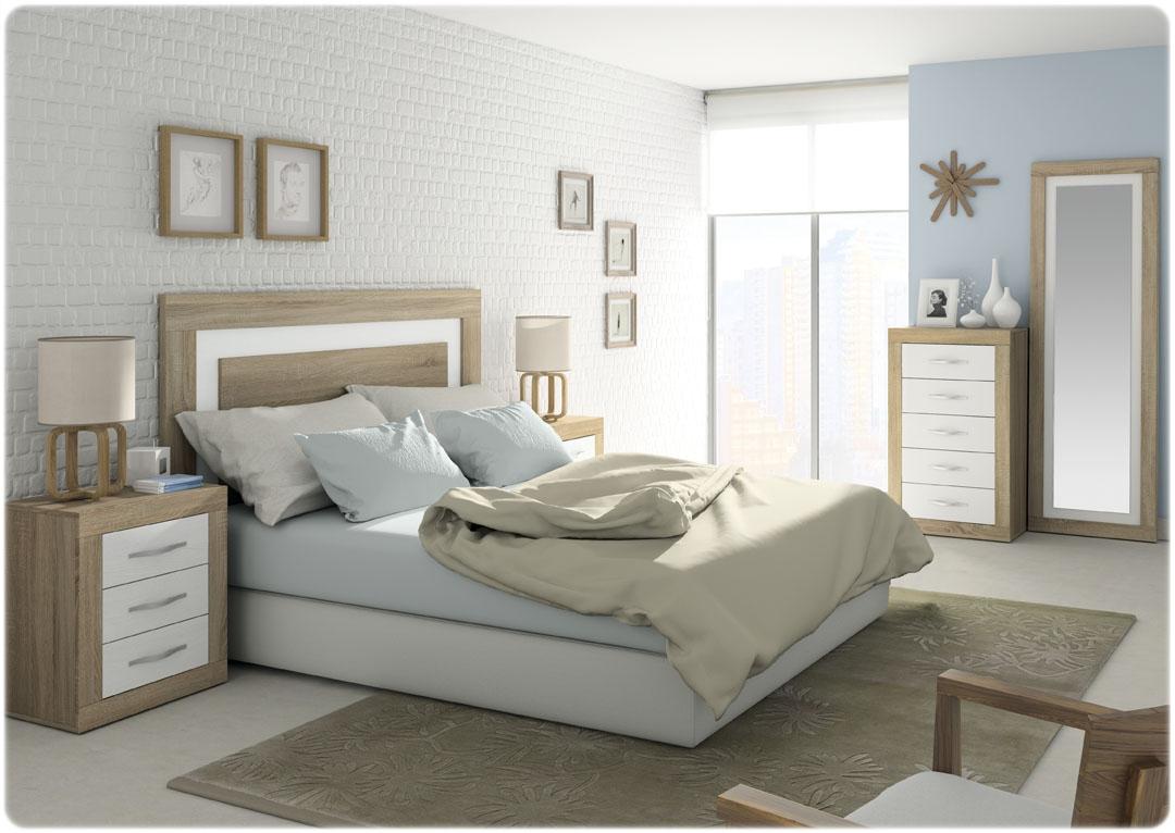 Muebles Sofas Y Colchones En La Provincia De Alicante 2016 # Muebles Jimenez