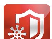 アシャンプー アンチ ウイルス 2018年無料ダウンロード オフライン インストーラー