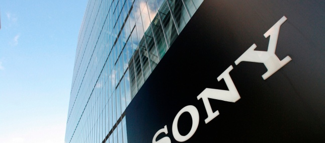 Sony Provides Operating Income Of $ 2.5 Billion For 2015