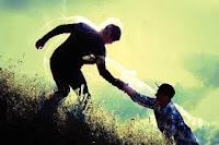 En el plan de Dios todos nos necesitamos unos a otros