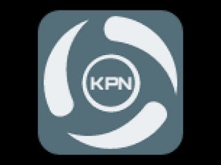 Config KPN Tunnel Ultimate Videomax Kpn Ultimate Fix Connect