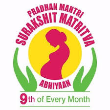 Prime Minister's Safe Motherhood Campaign: Madhya Pradesh Awarded