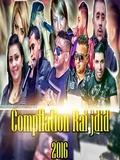 Compilation Rai-Lyoum 2016