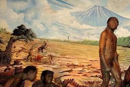 Sejarah Bangsa Israel Purba