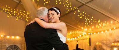 68χρονος εκατομμυριούχος παντρεύτηκε κατά λάθος την εγγονή του