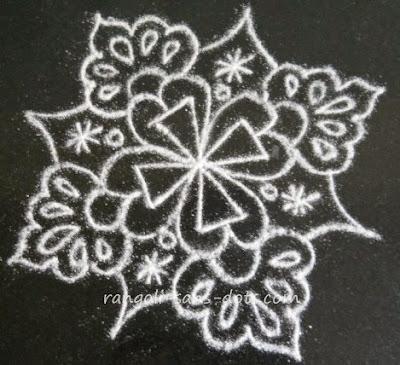 white-rangoli-kolam-5.jpg