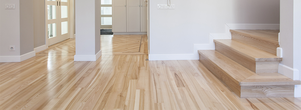 Vinyl flooring in brisbane modern art for interior for Cheap flooring solutions