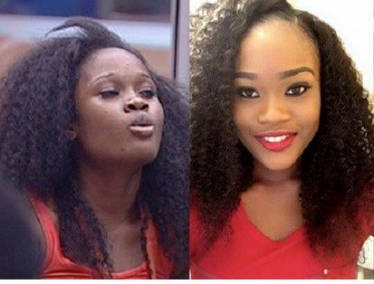 #BBNaija: Don Jazzy Reacts To Cee-c's Virginity Claim