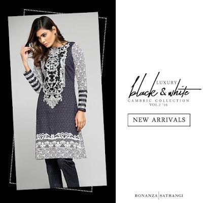 satrangi-black-&-white-luxury-winter-dresses-collection-2016-by-bonanza-3