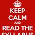 Ideal Concepts / Syllabus for Selenium Training