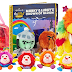 Winter Releases for Hallmark's Rainbow Brite Collection Are Here!