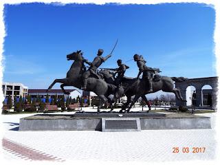 Цены на памятники тула и алена кузнецова размеры памятники из гранита яготин