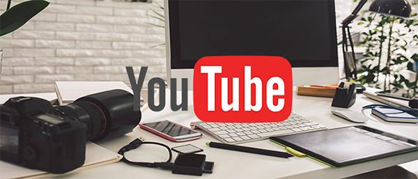 أفضل 6 كاميرات لبدأ العمل بها على اليوتيوب
