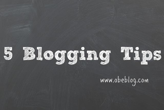 5_tips_para_tu_blog_BLOGGER_ObeBlog_01