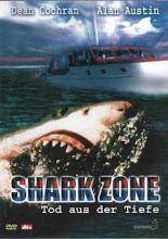 Terror en el mar (2003)