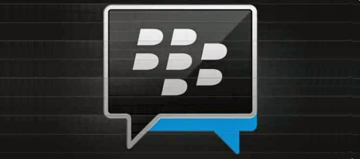 Windows Phone, blackberry messenger, news, BBM lumia