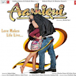 Download Lagu Mp3 Soundtrack Film Aashiqui 2 (2013) Full