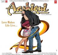 Download Lagu Mp3 Soundtrack Film Aashiqui 2 (2013) Full