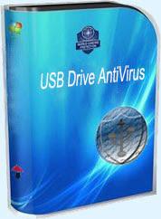 تنزيل برنامج USB Drive Antivirus لازالة الفيروسات من الكارت ميموري