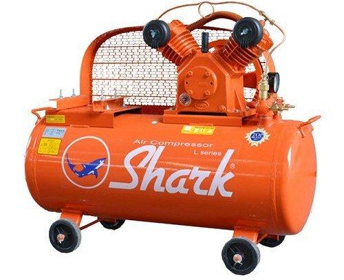Harga Kompresor Listrik Shark
