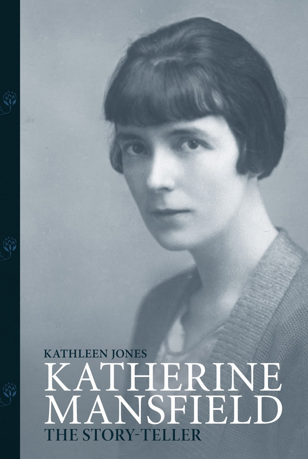 Gender, Truth and Reality: The Short Stories of Katherine Mansfield