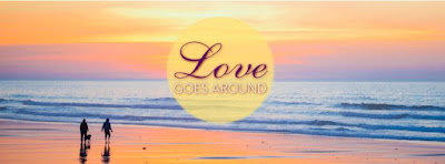 http://the-bookwonderland.blogspot.de/2017/04/blogtour-love-goes-around.html