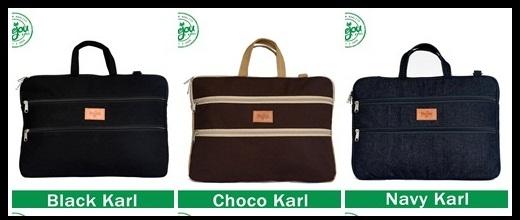 tas handbag, tas laptop lucu, tas laptop bagus, tas heejou laptop