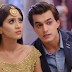 Kartik and Naira's disputed thoughts Will Bring Shocking Twist In Yeh Rishta Kya Kehlata Hai