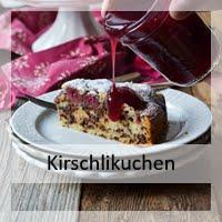 https://christinamachtwas.blogspot.com/2018/09/kirschlikuchen-ohne-dr-oetker.html