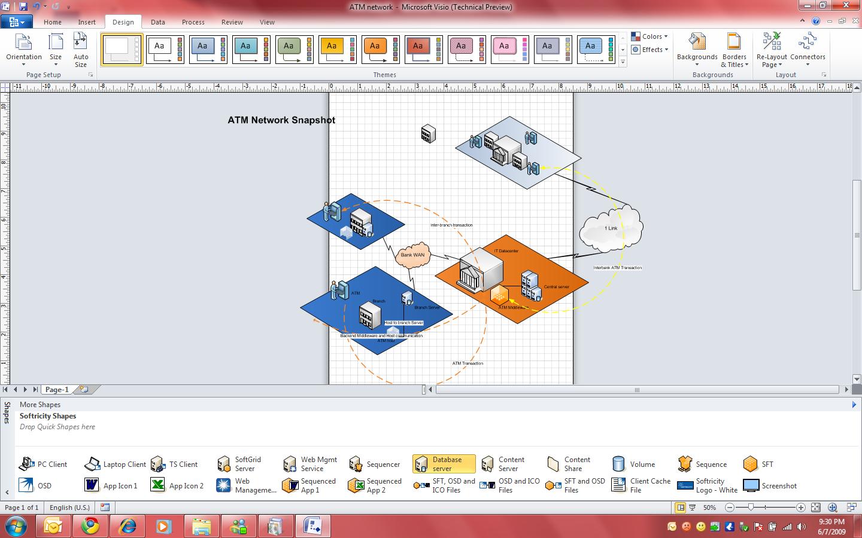 Microsoft visio 2010 with crack torrent - caburan