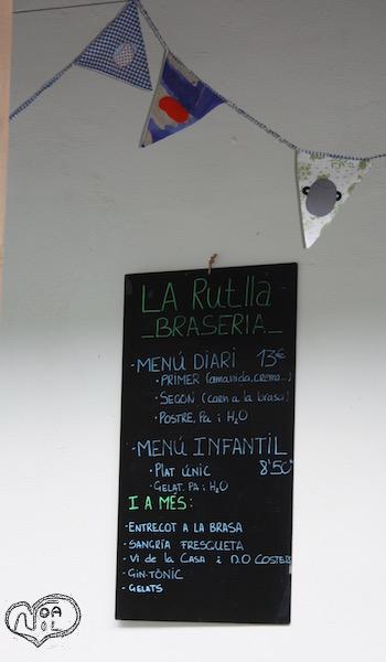 braseria-rutlla-barruera