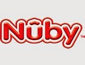 http://www.nuby.it/Pages/Home.aspx