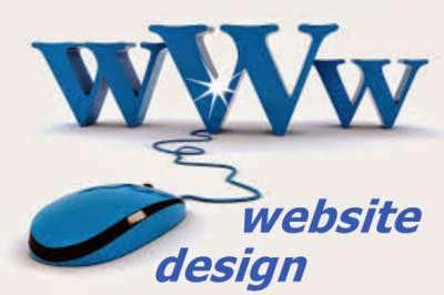 cara membuat website gratis sendiri