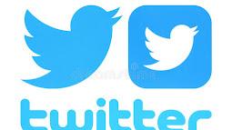 Sửa lỗi nút chia sẻ Twitter cho blogspot