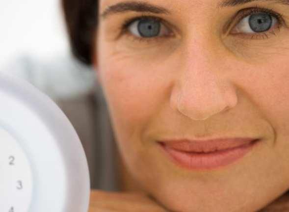 8 Manfaat Diet OCD Bagi Wanita dan Juga Tubuh Yang Perlu Diketahui