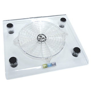 gambar cooling pad