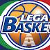 Emozioni alla radio 853: Basket - Finale scudetto, gara 4 TRENTO-VENEZIA 78-56 (16-6-2017)