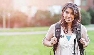 MBA Bridge Programs for Three-Year Degree Holders