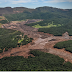 Estudo do Ibama e do IEF não aponta contaminação do São Francisco por rejeitos de barragem de Brumadinho