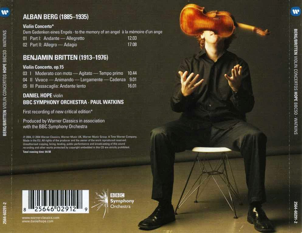 Blogger Musical (beautiful classical music)