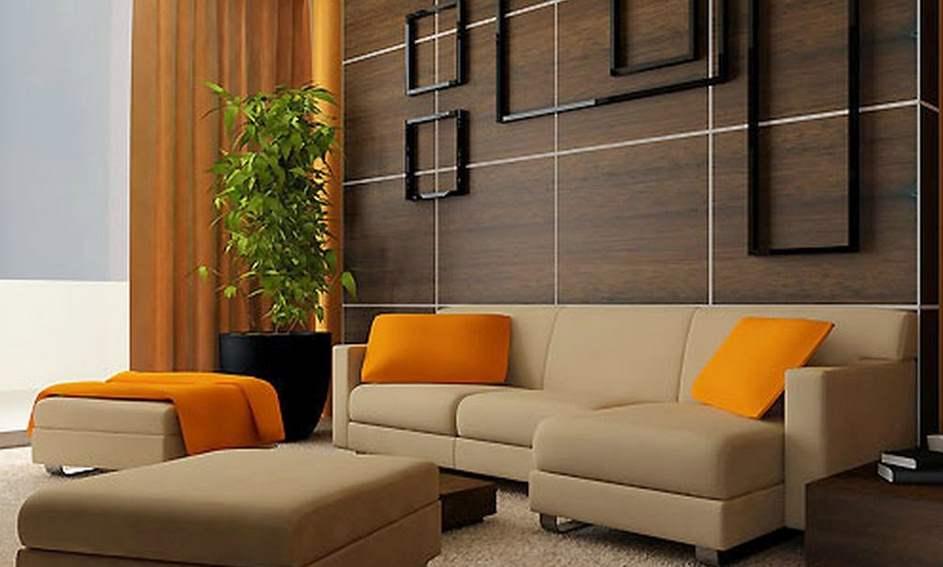 Contoh Model Sofa Untuk Rumah Minimalis Terbaru