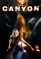 The Canyon (2009) Full Movie [English-DD5.1] 720p HDRip ESubs Download