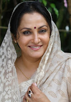 jaya-prada-joined-bjp