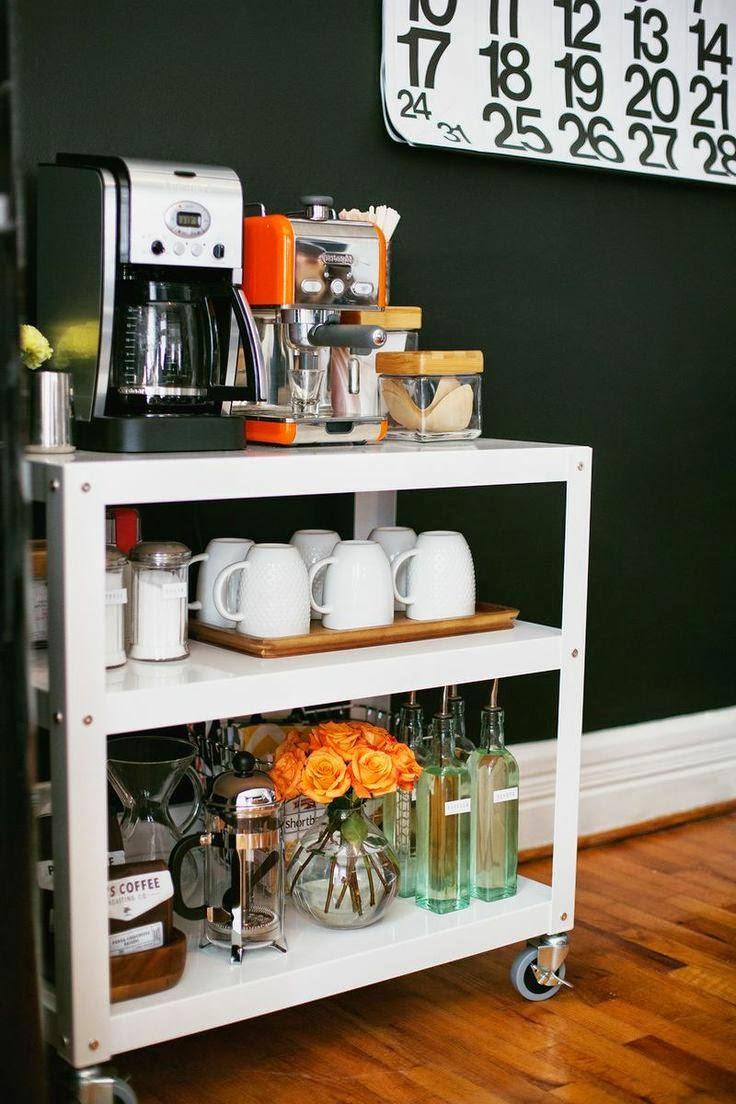 cantinho do caf jeito de casa blog de decora o e arquitetura. Black Bedroom Furniture Sets. Home Design Ideas
