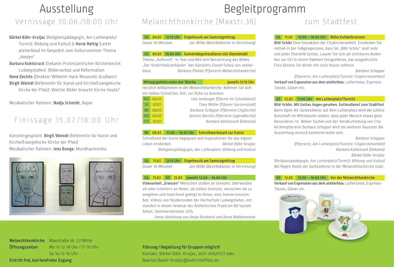Großzügig Tafel Rahmen Frei Zeitgenössisch - Bilderrahmen Ideen ...