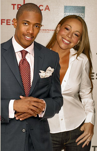 Congratulations Mariah Carey And Nick Cannon Welcome Twins