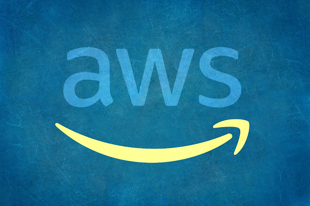 AWS vs Google Cloud Platform. What is better for DevOps in the cloud?