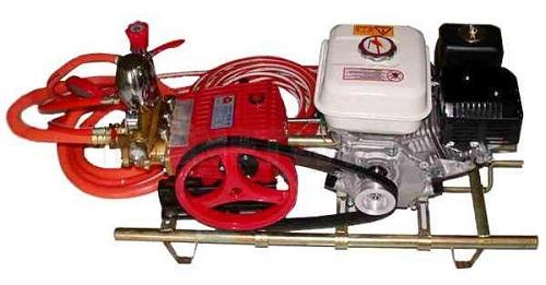 Daftar Harga Mesin Pencuci Motor Semua Merk Terbaru 2016