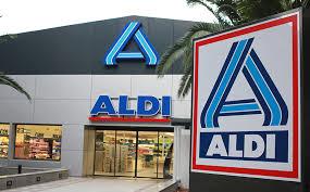 Nueva-inauguración-Aldi