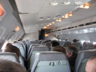 специальные рейсы  доставки рабочих для работы на севере вахтой